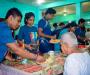 Faculty of Medicine Celebrates World Elders' day